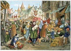 euro_medieval_fair