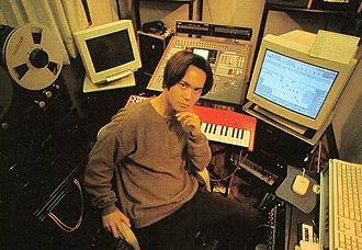 yuzo-studio