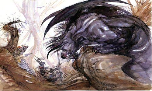 Behemoth_vs._Light_Warrior