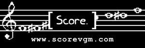 logo_bw-invert_url2.png