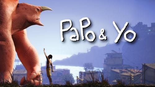 papo-yo-logo